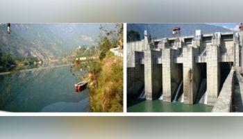 Lower Assam on flood alert after Bhutan releases excess water