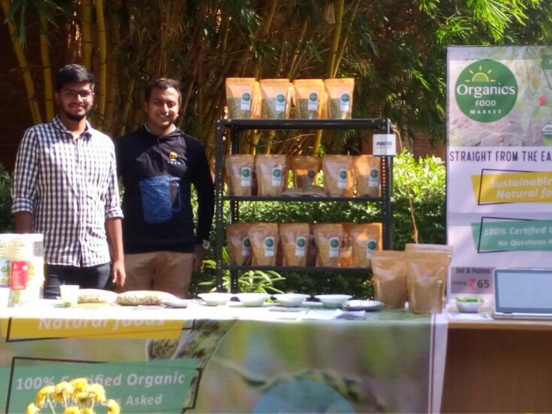 Why this Assam duo believes organic & sustainable farming go hand-in-hand