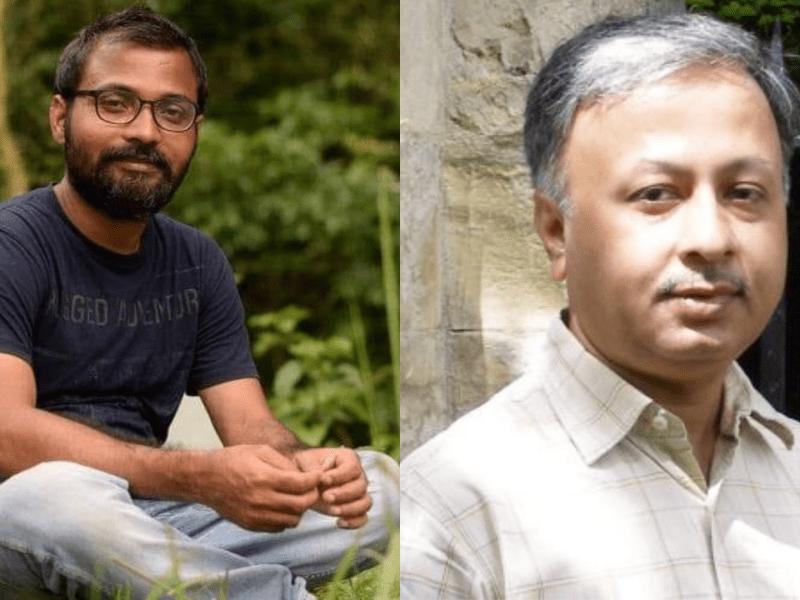 Two Assam filmmakers secure spot in NFDC Screenwriters' Lab 2021