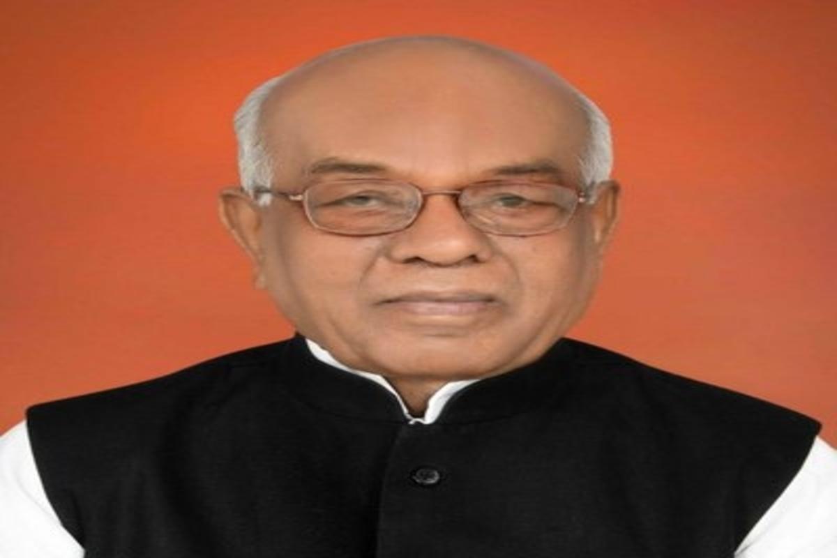 Satyadev Arya