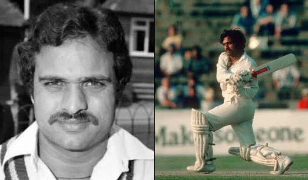 India's 1983 World Cup hero Yashpal Sharma dies of cardiac arrest