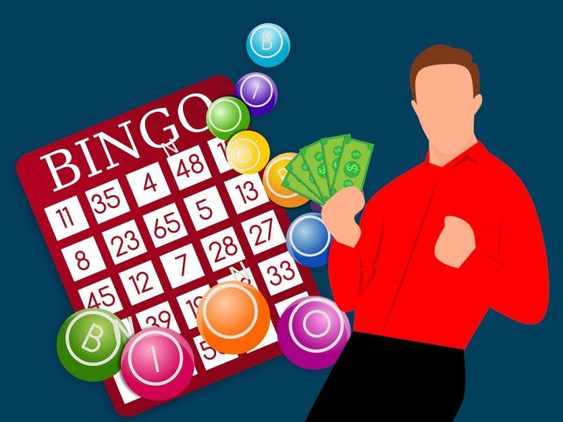 Meghalaya Lottery