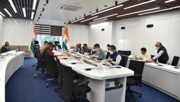 Meghalaya cabinet Youth policy
