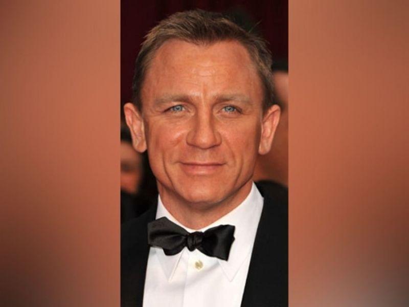 When Daniel Craig auditioned for 'Rang De Basanti'!