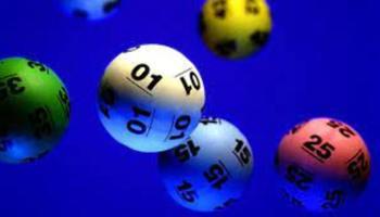 Mizoram Lottery