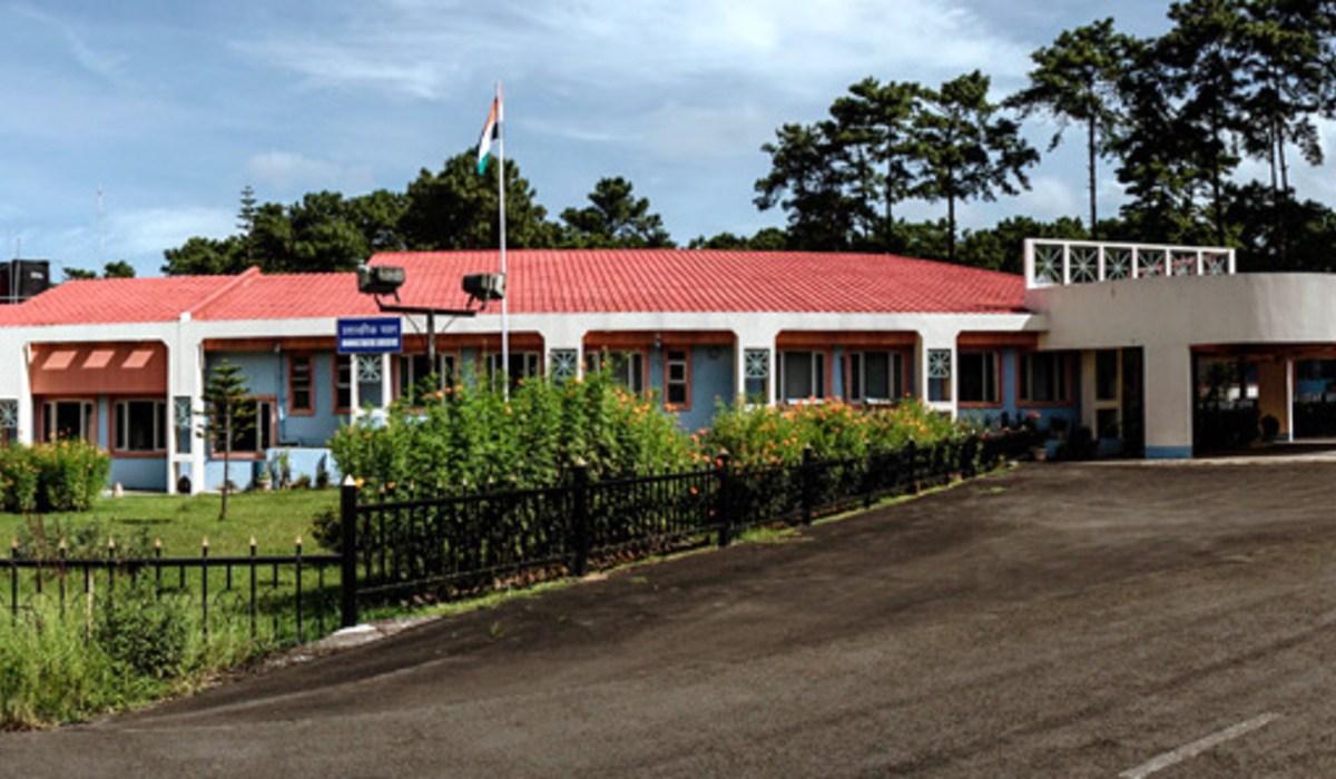 Meghalaya: Prabha Shankar Shukla appointed new VC of North Eastern Hill University