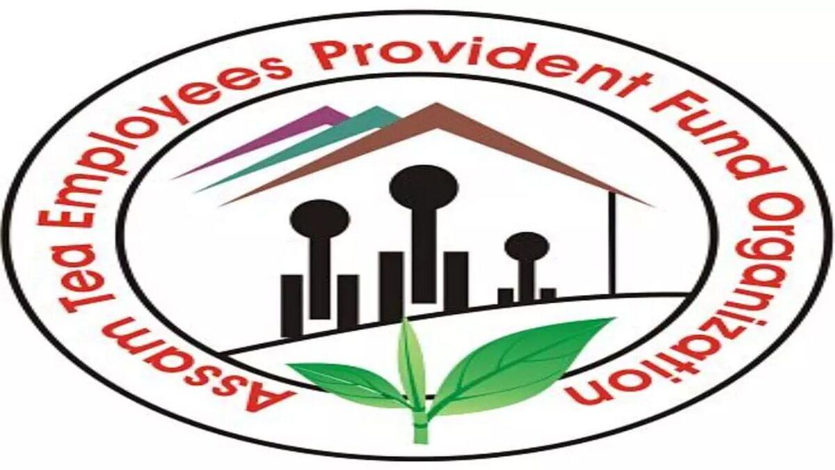 Assam Jobs: ATEPFO announces 25 vacancies. Check Details here