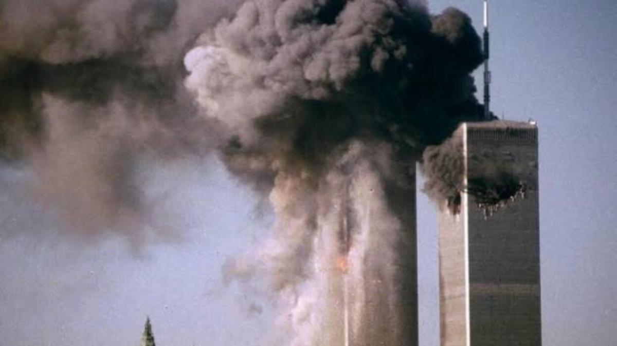 US warns 9/11 anniversary could inspire extremist attacks