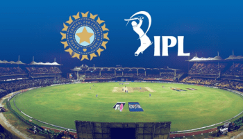 E-bidding for new IPL teams planned on October 17
