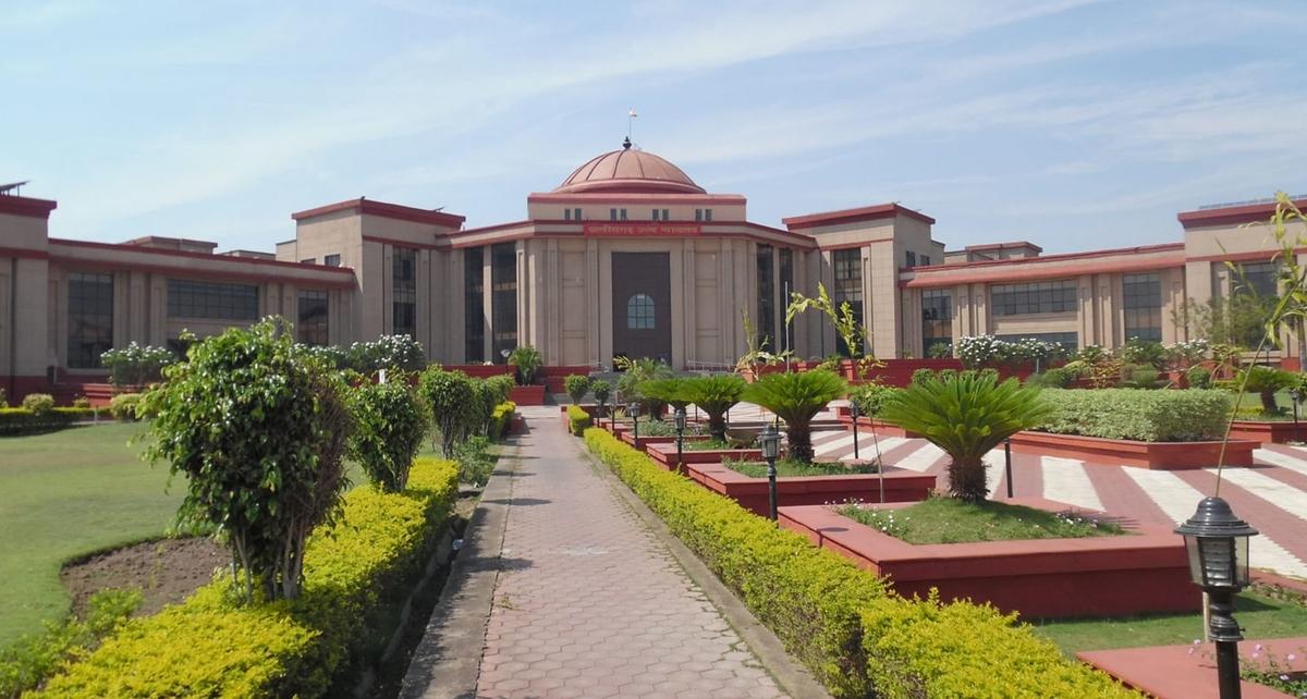 Chattisgarh HC marital rape