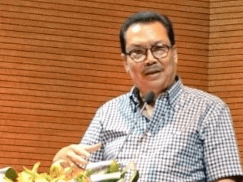 Suitable policy needed for Arunachal small tea growers: Dy CM