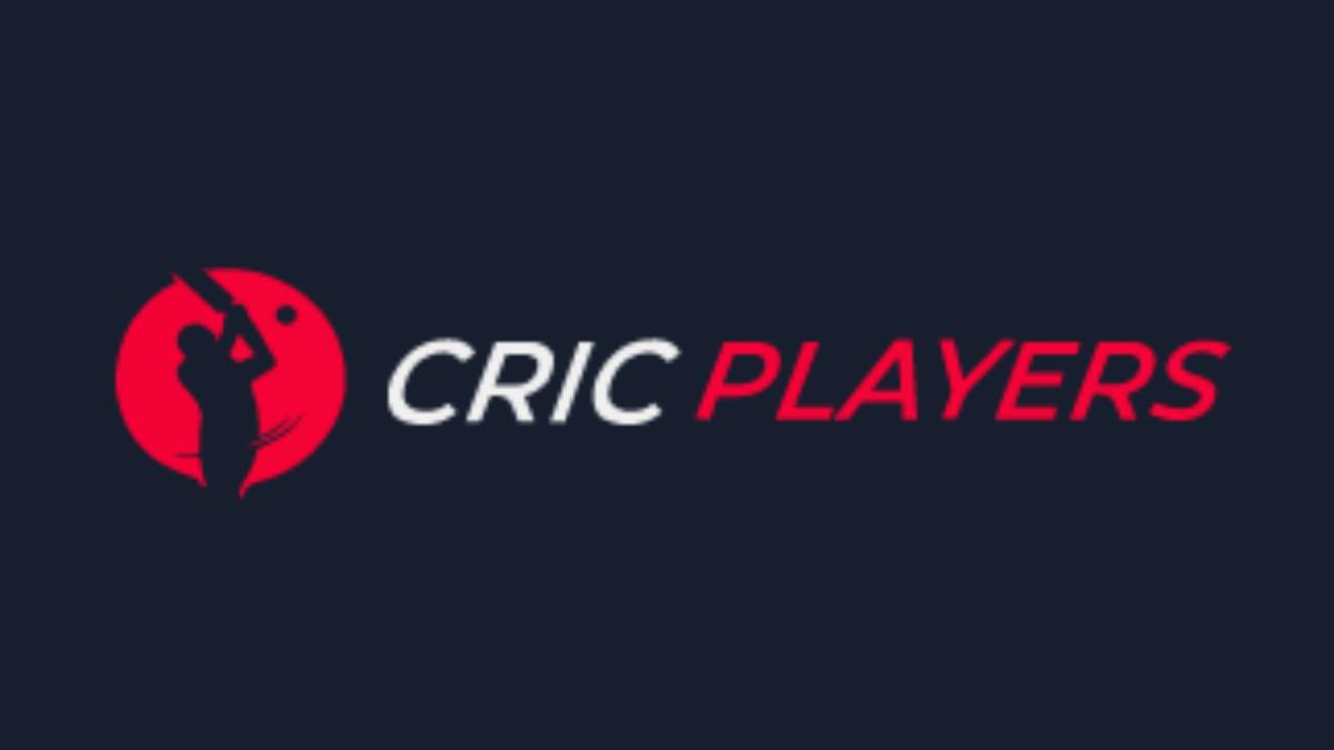 Best Digital Destination for Cricket Betting