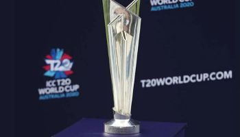 T20 World Cup 2021: Schedules, fixtures, venues, where to watch