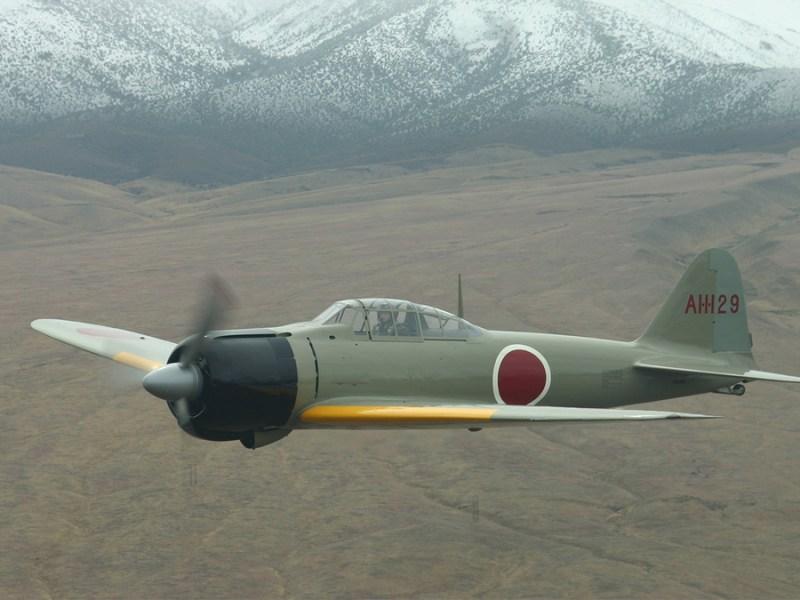 Japan to send military planes to Kabul to evacuate Japanese