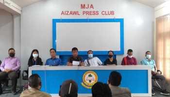Border villages urge early resolution to Assam-Mizoram boundary dispute