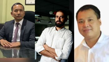 Who are the jury members of Northeast Launchpad?