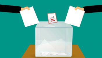 Sikkim: By-Polls for Arithang II Municipal ward on September 17