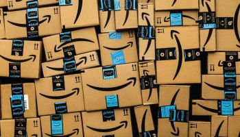 Supreme Court hands big win to Amazon in battle vs Reliance
