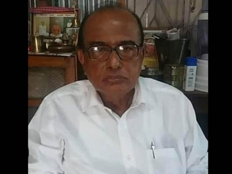 Tripura CPI-M condemns BJP MLA's Talibani threat to TMC