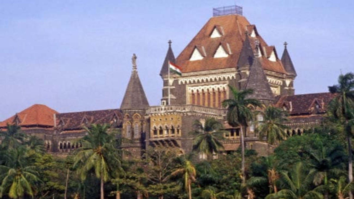 What was the need to introduce new IT Rules? HC asks Centre