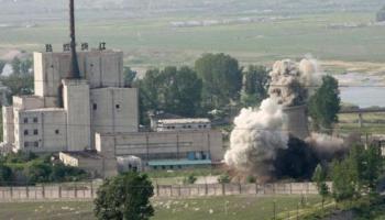 Rockets hit neighbourhood near Kabul airport amid US pullout