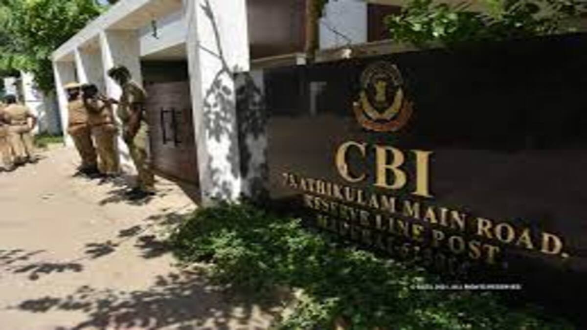 Bengal post-poll violence: CBI files three more FIRs, total 31 cases registered
