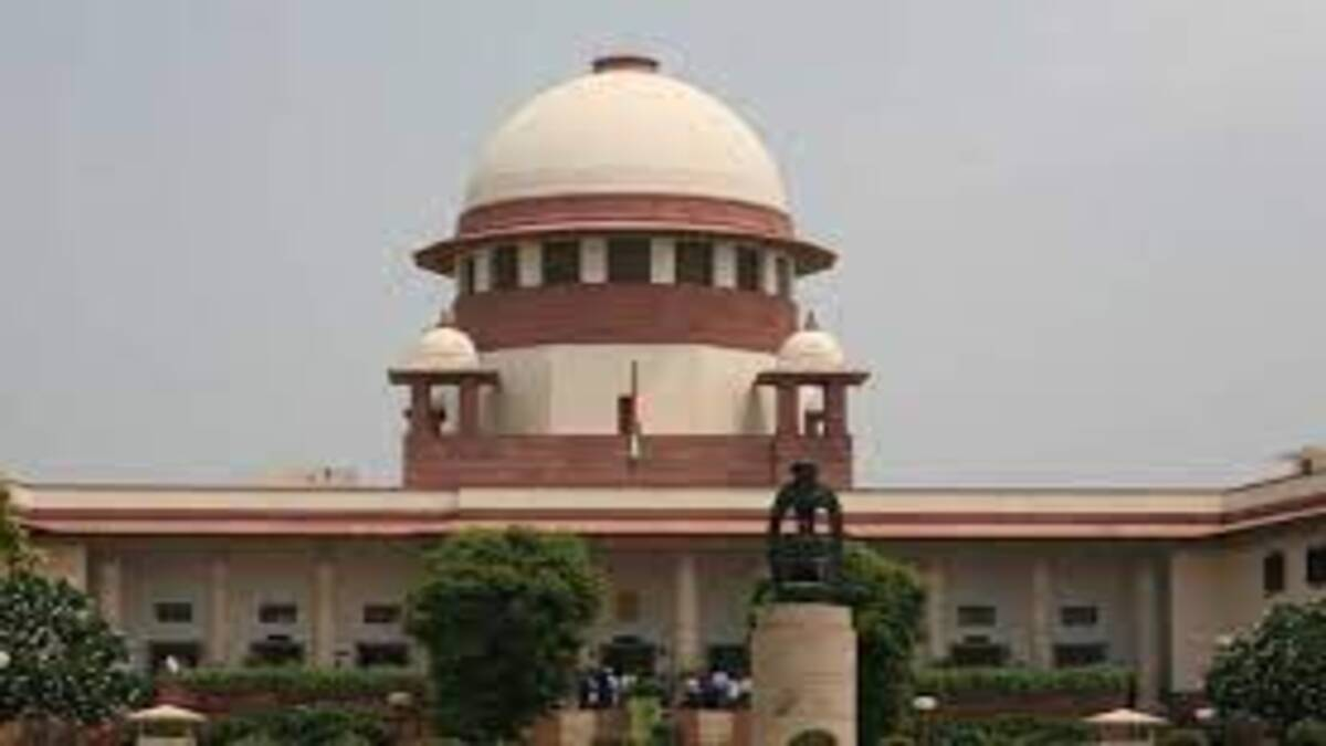 Pegasus row: Nothing to hide, will form committee of experts, Centre tells SC