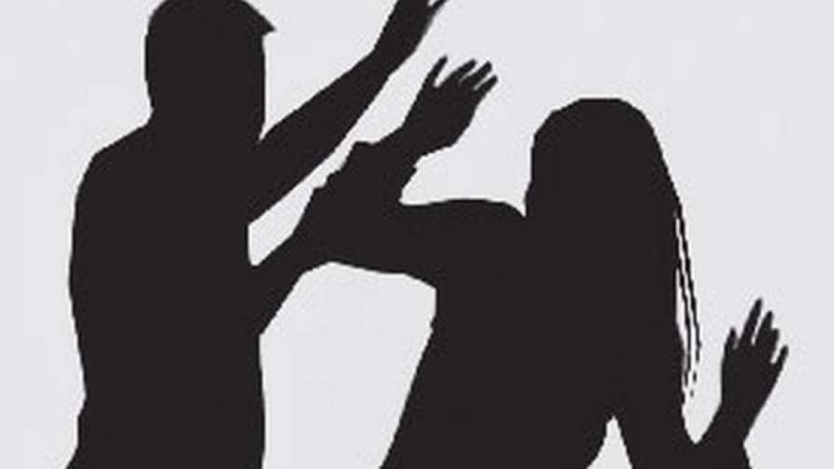 Another Assam woman injured in attack by lover