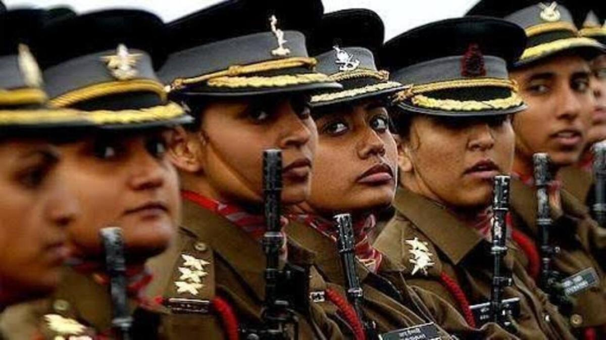 Army board clears way for promoting 5 women officers to Colonel rank