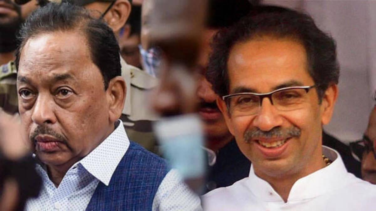 Union minister Narayan Rane arrested after 'slap Uddhav Thackeray' remark