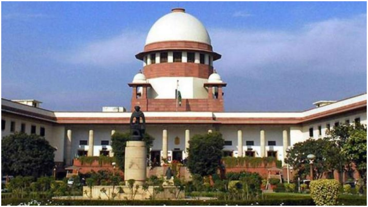 Not going to reopen decision on grant of reservation in promotion to SCs and STs: SC