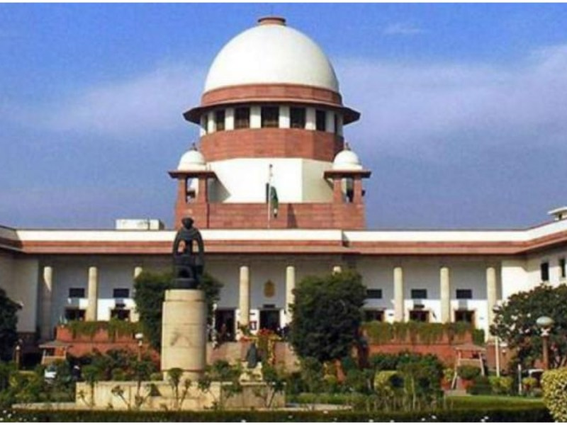 Unable to bring SCs, STs at same level of merit as forward classes in 75 years: Centre to SC