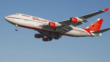 AI diverts Chicago-Delhi flight to avoid 'uncontrolled' Afghanistan airspace