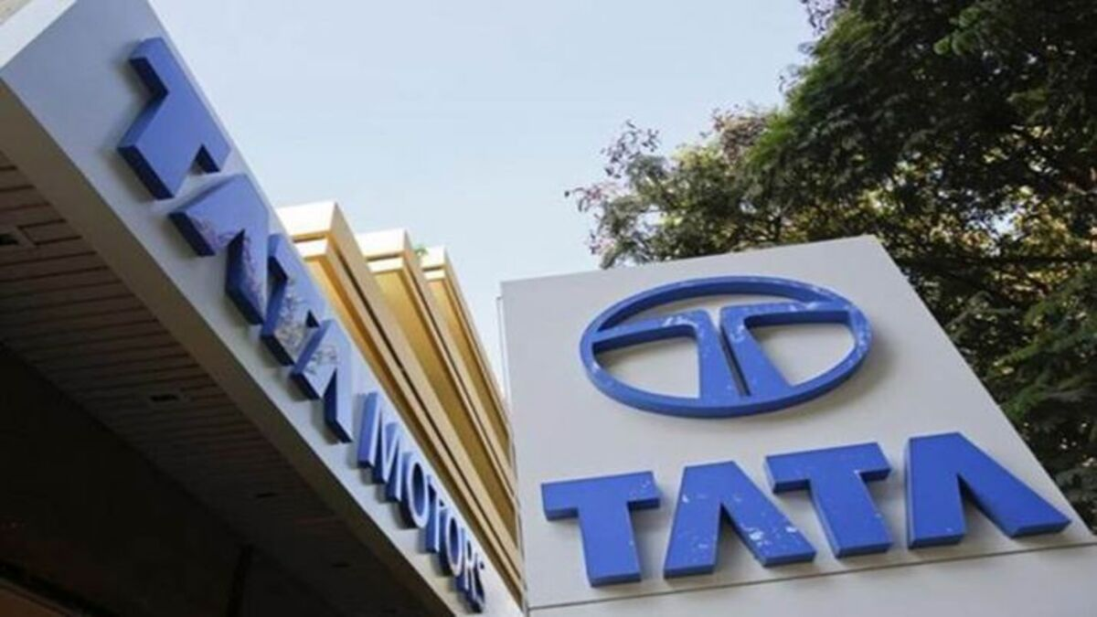 Tata Motors extend sponsorship of Indian wrestling till 2024 Olympics