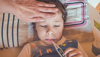229 children among 1,214 fresh COVID-19 cases in Mizoram