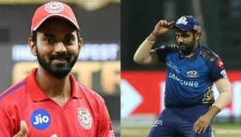 IPL: Struggling Mumbai Indians face inconsistent Punjab Kings