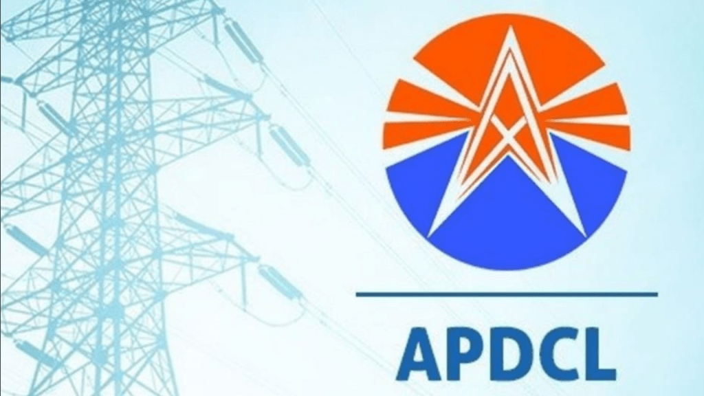 APDCL cash-for-job scam: OSD among 11 people arrested