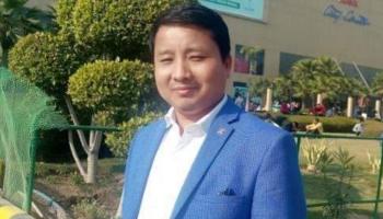 Mizoram CADC CEM resigns after corruption, sexual assault allegations