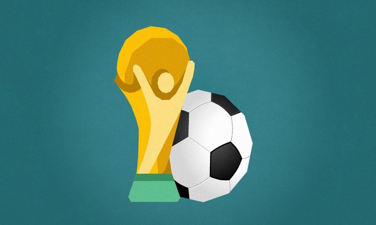 FIFA unveils biennial World Cup plan, UEFA threatens boycott