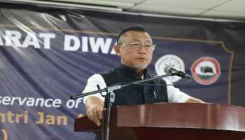 Nagaland: Rs 26 Cr disbursed to beneficiaries under Ayushman Bharat PMJAY