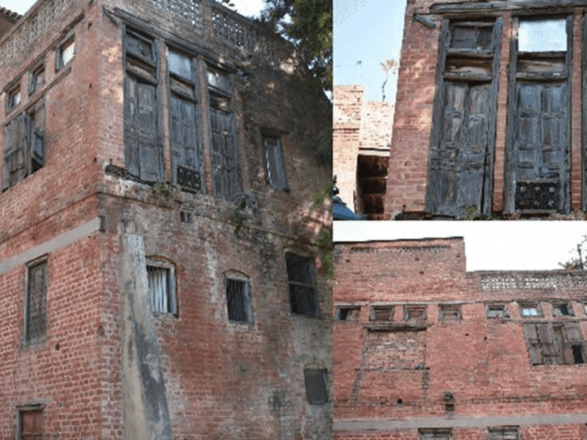 Jallianwala Bagh complex restored with utmost respect: Culture Ministry