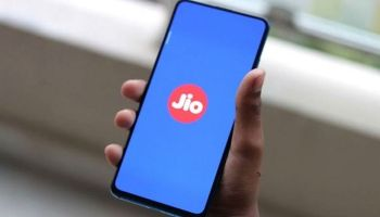 JioPhone Next roll-out before Diwali amid global chip shortages