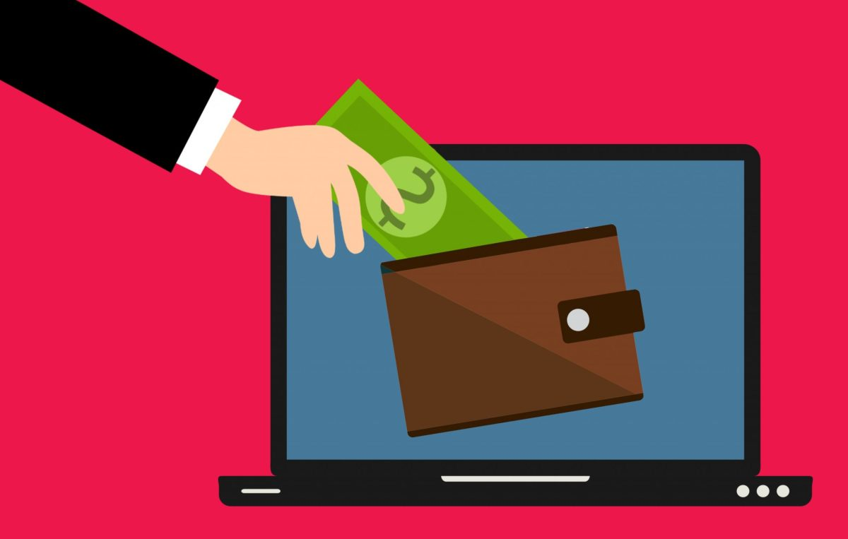 Mizoram govt launches online payment system in Transport Dept