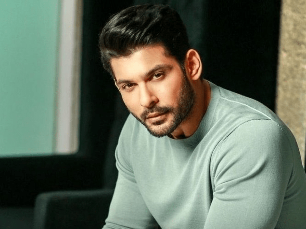 No signs of unnatural death in Sidharth Shukla's case: Police