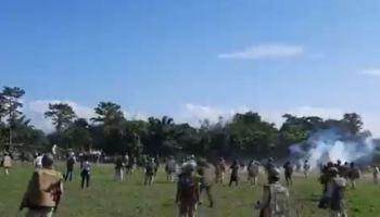 Assam eviction: HC asks govt to file affidavit