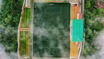Bhaichung Stadium
