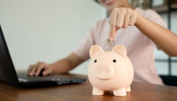 Should You Buy Term Insurance in 2021?