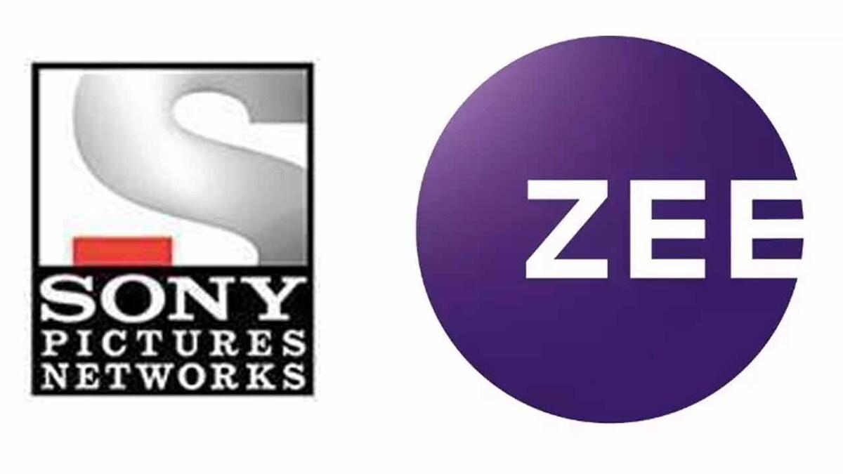 Zee Entertainment, Sony India to merge; Punit Goenka to lead