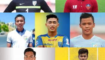 Manipur-footballers-Asia-Cup