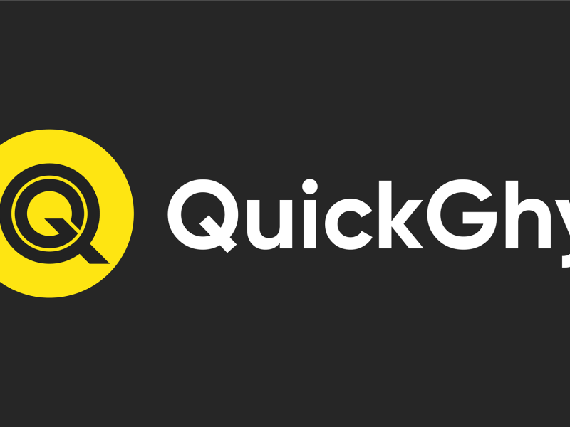 Guwahati based startup, QuickGhy acquires 'Feed the Need' to foray into new vertical